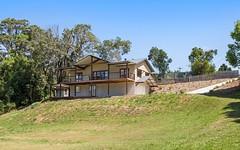 254 Clothiers Creek Road, Nunderi NSW