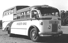 Anglų lietuvių žodynas. Žodis ansett reiškia <li>ansett</li> lietuviškai.