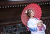 DSC_1515 (Robin Huang 35) Tags: 陳郁晴 羽晴 min 桃園神社 神社 和服 日本和服 振袖 優花梨和服 人像 portrait lady girl nikon d810