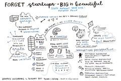 forget_startups_1