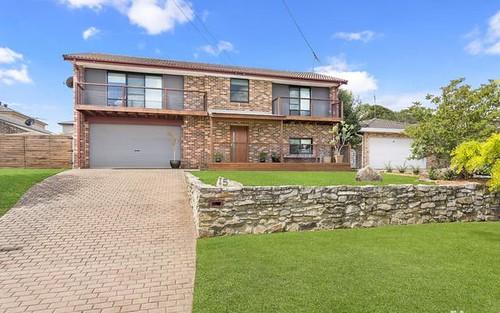 15 Patterson Av, Kellyville NSW 2155