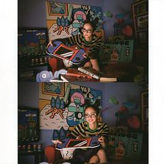 安室奈美恵 画像90