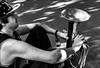 Tuba et bière (vedebe) Tags: bw monochrome noiretblanc nb humain people rue ville street urbain city musique fête portraits