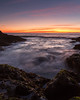 Don't Fall In (RyanLunaPhotography) Tags: 1000steps 2470 6d california canon evening lagunabeach ocean orangecounty socal southerncalifornia thousandsteps beach landscape seascape sunset