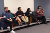 Stars of YA Literature, HQ 11.19.17 (slcl events) Tags: starsofyaliterature headquarters headquartersbranch slclheadquarters slcl slclorg author authorsevent authors authorevents youngadultliterature dumplin puddin juliemurphy ramonablue angiethomas thehateyougive nealshusterman scythe brendenkiely thelasttruelovestory