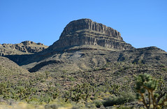 Majestic (BKHagar *Kim*) Tags: bkhagar grandcanyon canyon range az arizona mountains rock rocks mojavedesert nature splendor