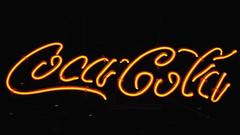 CC_22 (jac malloy) Tags: coke cola coca marketing brand branding logo cocacola soda pop sodapop austin texas austinot austinist photography photograph flickr logos brands photovoice advertising advertisement austintx austintexas usa austintatious photo atx thingsisee stuffisee jacmalloy