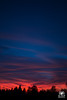 Viral sunset (andrea.prave) Tags: natura nature 自然 eðli cielo sky himmel ciel 空 سماء céu 天空 небо nuvole clouds سحاب облака nubes nuages 雲 wolken nuvens עננים campagna country 国 pays מדינה بلد 国家 land país страна ülke tramonto sunset atardecer solnedgång solnedgang 夕焼け غروب 日落 שקיעת שמש coucherdusoleil ηλιοβασίλεμα zonsondergang pôrdosol закат puestadelsol sonnenuntergang strano hashtag viral virale autunno fall autumn 秋 automne otoño herbst осень color colour colore couleur اللون 颜色 цвет farbe cor 色 29ottobre2017