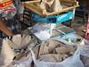 ナシ・ブンクス群 (lulun & kame) Tags: asianfood indonesia チャング アジア バリ島 asia malaysianindonesianfood bali インドネシア マレーシア/インドネシア料理 canggu アジアの料理 lumixg20mmf17asph