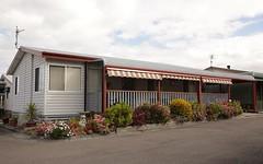135/186 Sunrise Avenue, Halekulani NSW