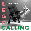 LEGO Calling_The Clutch (roninsfx) Tags: nerdly lego moc nerdvember bricknerd clash