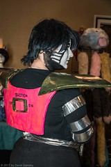 _D722204 Atlanta Anime Day 11-25-2017 (dsamsky) Tags: 11252017 anime atlantaanimeday atlantaanimeday2017 atlantaga cosplay cosplayer costumes saturday wyndhamgalleria