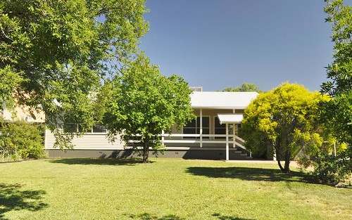 11 Hogan Street, Narrabri NSW 2390