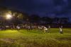 Projeto futuro no esporte (Prefeitura do Município de Bertioga) Tags: projeto futuro no esporte campo de futebol jogadores crianças alunos diretoria prefeitura bertioga prefeito caio matheus