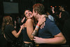 DV-Machine-1117-LeVietPhotography-IMG_8420 (LeViet.Photos) Tags: durevie lamachine leviet photography nightclub light djs music live dance people paris girls drinks love