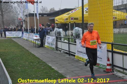 Oostermaetloop_Lettele_02_12_2017_0433