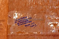 Belchite (José María Gil Puchol) Tags: belchite zaragoza espaa españa