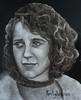 Meera Reed (ramyasadasivam) Tags: meerareed hbo gameofthrones portraitpainting oilpainting oilpaintings realisticpainting
