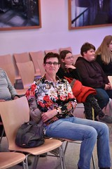 KraftwerkNWDez2017-001.2017 NMS Ernstbrunn 031