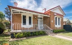 98 Clinton Street, Orange NSW