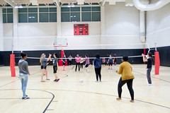 IMG_3387 (Gracepoint College Park) Tags: fall gracepointcollegepark kairos 2017 boba fellowship volleyball sports knitting crocheting opsarahcho domain eppley kung fu tea