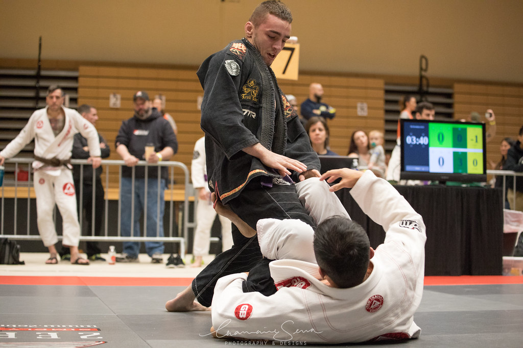 The World's Best Photos of grappling and photography - Flickr Hive Mind