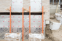 Scheveningen De Zuid by Bart van Damme - Scheveningen De Zuid, The Hague, Zuid-Holland, the Netherlands  facebook  |  website  |  maasvlakte book  |  coal landscapes book  |  zerp gallery  © 2017 Bart van Damme