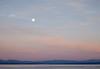 Mjesec s lungomara u Voloskom (MountMan Photo (occasionally offline)) Tags: lungomare volosko liburnia primorskogoranska croatia landscape mjesec