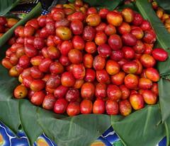 Chichicastenango Mercado de Frutas y Verduras  Guatemala 03 (Rafael Gomez - http://micamara.es) Tags: chichicastenango mercado de frutas y verduras guatemala