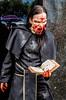 DSC_9335-Editar (betomacedofoto) Tags: zombie walk riodejaneiro rj copacabana diversao terro medo monstros