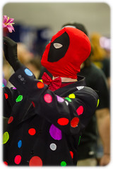 Supanova Brisbane 2017 (Craig Jewell Photography) Tags: 2017 australia brisbane conventioncentre cosplay expo popculture supanova f20 ef135mmf2lusm ¹⁄₁₆₀sec canoneos1dmarkiv iso1000 135 20171111163336x0k0715cr2 flashfired ‒⅓ev