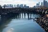 2017-11-10 K1 Boston (11) (Paul-W) Tags: eastboston pierspark skyline boston massachusetts unitedstates us