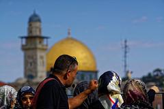 Jerusalem (Hemo Kerem) Tags: israel street a7rm2 a7rii hexanonar135mmf32 hexanon135mmf32 hexanon32135 hexanon ar 135mm manualfocus mf sony sonya7rm2 ilce7rm2 alpha jerusalemoldcity oldcity religion religious