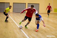 BCH-VRZ_11_11_2017-120 (Stepanets Dmitry) Tags: vrz bch врз бч минифутбол гомель дерби спорт futsal gomel sport