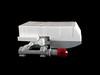 LEGO Star Trek Galileo Shuttlecraft (Obedient Machine) Tags: lego startrek galileoshuttlecraft ncc17017 mini moc