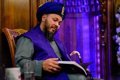 20171111-_DSF5289.jpg (z940) Tags: osmanli osmanlidergah ottoman lokmanhoja islam sufi tariqat naksibendi naqshbendi naqshbandi fuji fujifilm xt10 fujinon56mmf12 mevlid hakkani mehdi mahdi imammahdi akhirzaman