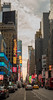 PB043278 (klim14) Tags: new york ny washington square park broadway brooklyn bridge subway 42 80s central times lights hudson river street photography rockefeller center jersey st patricks cathedral manhattan soho east village night golden hour
