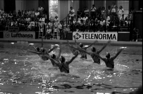 19 Synkro_EM_1989 Bonn