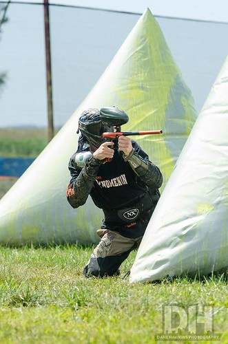 paintball-phenomenon-Gateway-Nationals-RT2-2017-41