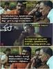 ങാ തുടങ്ങിയ്ക്കോ..!! #icuchalu #currentaffairs #politics Credits: Harikrishnan Bhaskaran ©ICU (chaluunion) Tags: icuchalu icu internationalchaluunion chaluunion