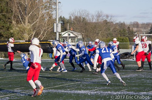 2017-11-11 - Faucons vs Cougars -120