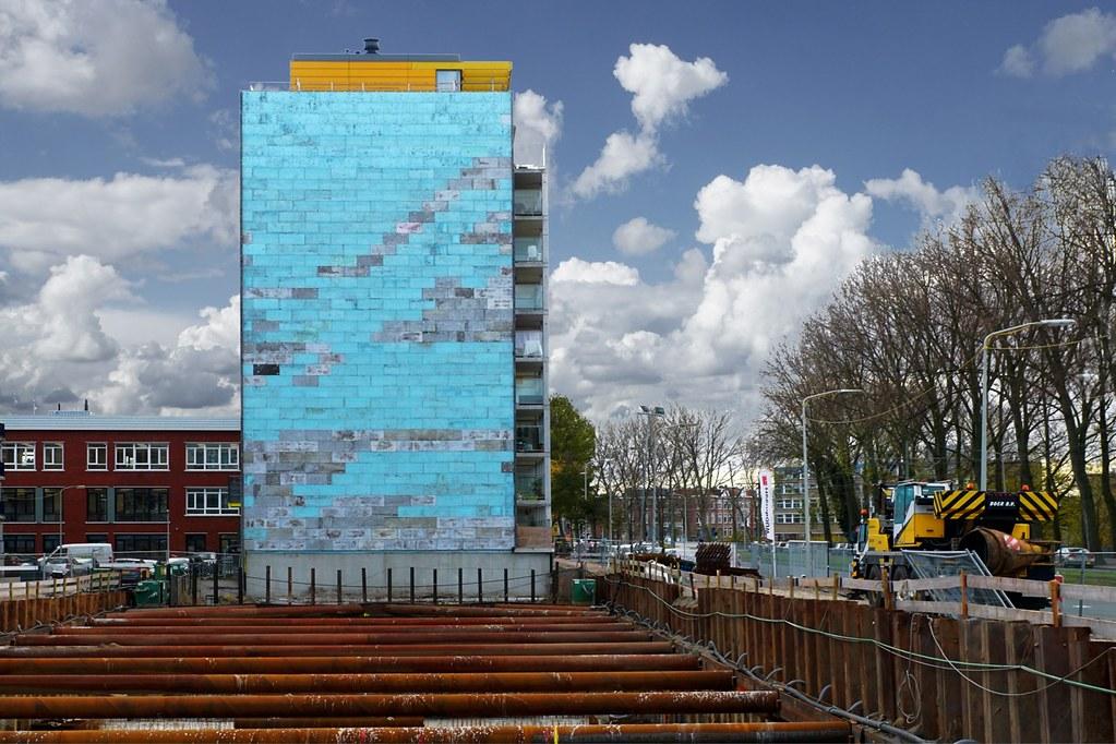 Tegels Den Haag : The worlds best photos of denhaag and tegels flickr hive mind