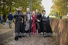 CosplayLucca-125