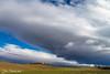 toscana4R-18 (Stanislav Don Simon) Tags: agro castle cloud fog italy sky sunrise sunset true tuscany деревня дерево закат замок италия небо облака пашня поле рассвет тоскана