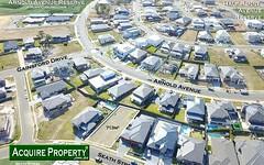 15 Seath St, Kellyville NSW