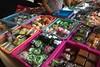 Jaja(お菓子)屋 (lulun & kame) Tags: canggu asia sweets チャング バリ島 アジア お菓子 bali インドネシア indonesia iphone7backcamera399mmf18