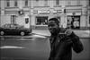 2a7_DSC1958 (dmitryzhkov) Tags: art architecture cityscape city europe russia moscow documentary photojournalism street urban candid life streetphotography streetphoto portrait face stranger man light shadow dmitryryzhkov people sony walk streetphotographer black blackandwhite bw monochrome white bnw blacknwhite