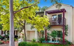 11 Evans Street, Newington NSW