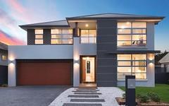 7 Ingara Avenue, Miranda NSW
