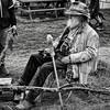 Shaman ? (SebRiv) Tags: barbu shaman sage old marchédenoel freak sutton leicaq beard